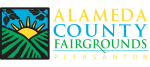 AlamedaCountyFairgrounds優惠券