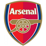 ArsenalDirect優惠券