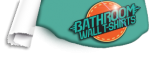 BathroomWall優惠券