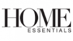 HomeEssentials優惠券