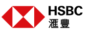 card.apply.hsbc.com.tw