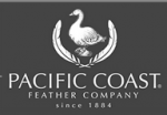 PacificCoast優惠券