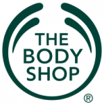 Thebodyshop優惠券